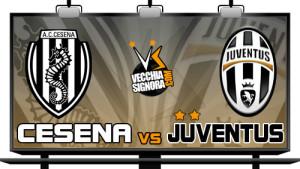 Diretta-streaming-Cesena – Juventus-gratis-live-oggi-su-Sky-Go-per-abbonati