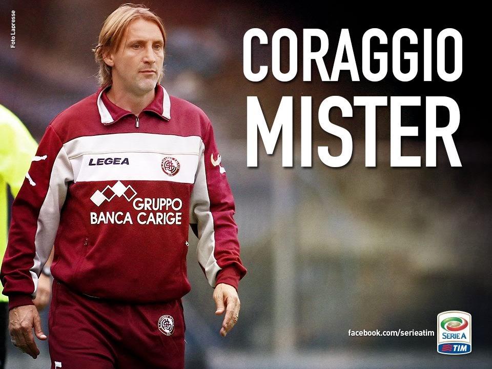 Davide-Nicola-ex-allenatore-Livorno-muore-il-figlio-di-soli-14-anni