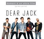 Dear-Jack-gruppo-rivelazione-dell-anno-ad-ottobre-in-tour-con-4-concerti