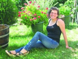 Elena-Ceste-ultime-notizie-l-accusa-chiede-30-anni-per-il-marito-Buoninconti