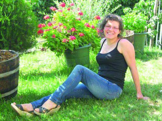 Elena Ceste fiaccolata per non dimenticare a sei mesi dalla scomparsa