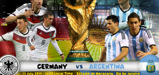Diretta-finale-Germania–Argentina-Rai-Tv-streaming-gratis-live-oggi-su-Sky-Go