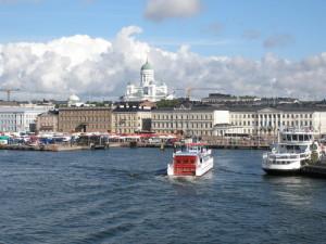 Helsinki-un-app-permetterà-entro-dieci-anni-di-non-utilizzare-l-auto