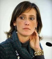 Roma nuovo pestaggio di agenti denunciato da Ilaria Cucchi e Guido Magherini
