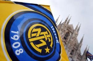 Diretta-amichevole-Inter-Trentino-Team-streaming-gratis-live-oggi-su-Sky-Go-solo-per-abbonati