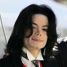 Michael-Jackson-video-inedito-vacanze-in-baita-in-Alto-Adige