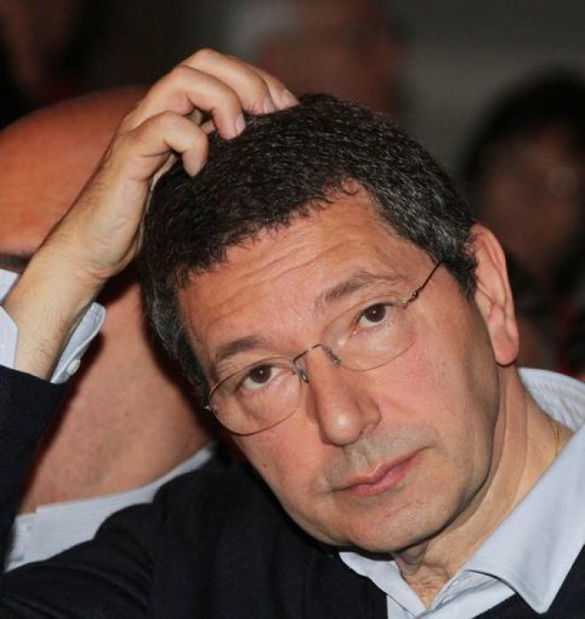 Roma-piano-di-rientro-al-comune-previsti-tagli-per-450-milioni