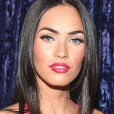 Megan-Fox-con-post-su-Instragram-si-mostra-bellissima-anche-senza-trucco
