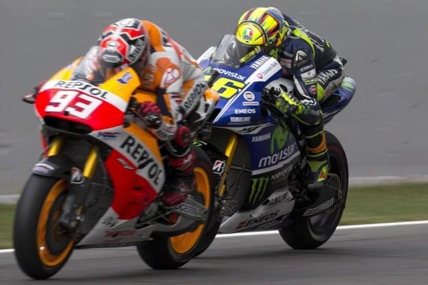 Diretta MotoGp Germania cielo tv streaming: live oggi su Sky Go