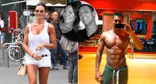 Nicole Minetti vacanza da sogno a Phuket con D'Alessio ma non ancora saldata