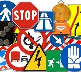 Nuovo codice della strada: ultime novità patente a punti per minorenni