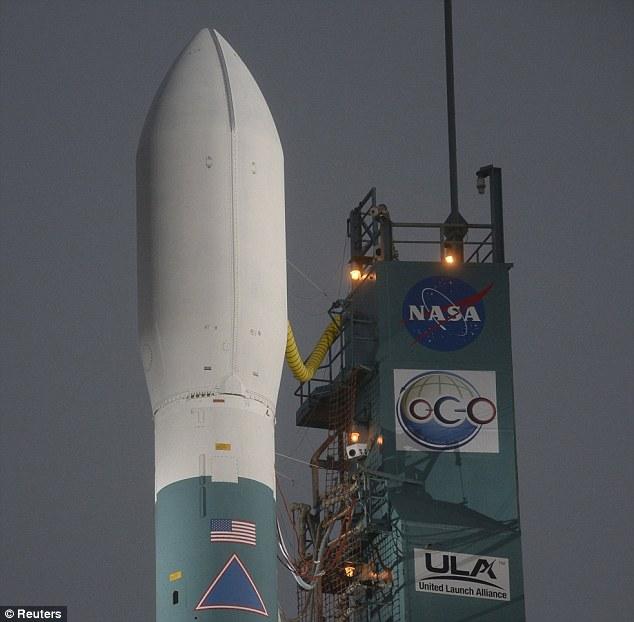 Oco-2-il-satellite-Nasa-che-monitora-il-livello-di-inquinamento-della-Terra