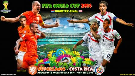 Diretta-streaming-Olanda – Costa Rica-live-oggi-su-Sky-Go