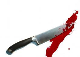 Imprenditore-italiano-uccide-la-moglie-in-Polonia-per-gelosia