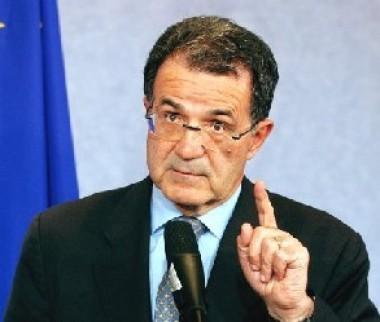 Compravendita senatori processo a Napoli Prodi sentito dai giudici come teste