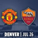 Diretta-amichevole-Roma – Manchester-United-streaming-gratis-live-oggi-su-Sky-Go-solo-per-abbonati