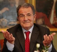 Compravendita-dei-senatori-ascoltato-a-Napoli-come-testimone-Romano-Prodi