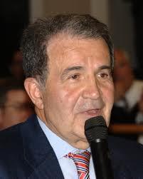 """Compravendita-senatori-Prodi-testimone-processo-Napoli-dichiara-""""che-se-parlava-ogni-giorno"""""""