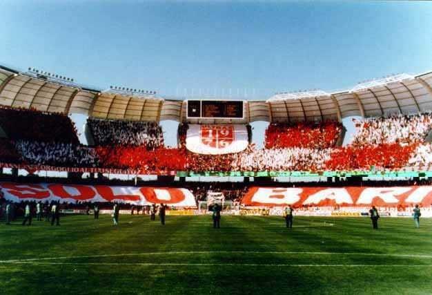 Diretta amichevole Lazio - Bari streaming gratis: live oggi su Sky Go solo per abbonati