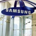 Samsung- furto-in-stabilimento-in-Brasile-per-oltre-6-milioni-di-dollari