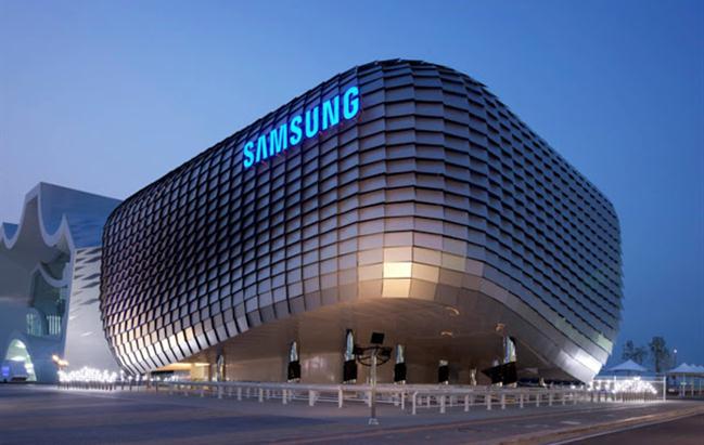 Samsung-rescinde-contratto-con-azienda-cinese-per-sfruttamento-lavoro-minorile