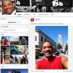 Will-Smith-boom-di-like-per-foto-vicino-torre-di-Pisa-postata-su-Facebook