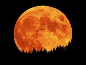 Il-28-settembre-spettacolo-nel-cielo-eclissi-di-Luna-e-superluna