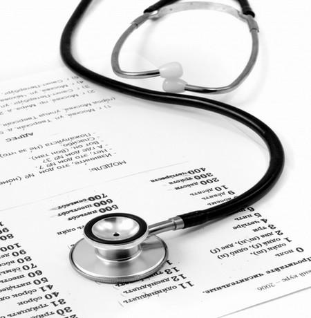 Test medicina 2014: ultime notizie esito ricorsi Tar Lazio per irregolarità Bari e Roma