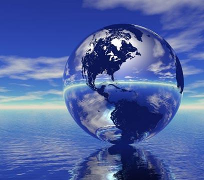 Risparmiare acqua: piccoli ma utili consigli per ridurre consumo