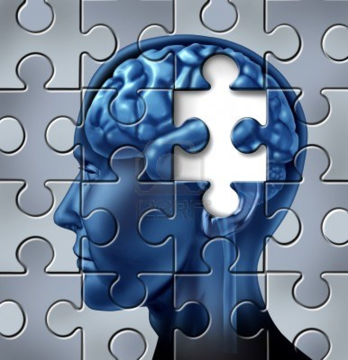 Alzheimer-svelato-da-ricercatori-italiani-come-nasce-questa-terribile-malattia