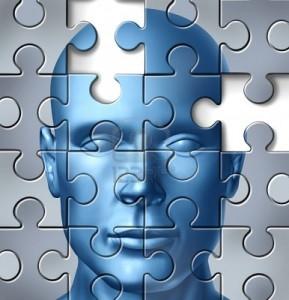 Alzheimer-scoperto-il-meccanismo-che-crea-la-malattia
