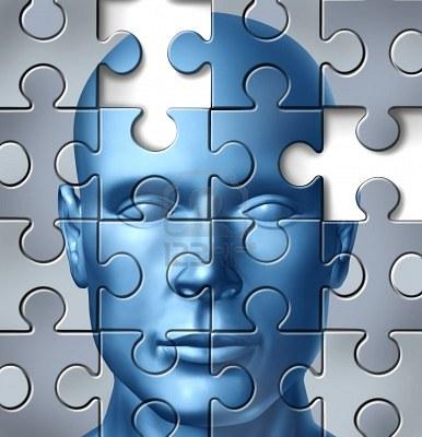Alzheimer scoperto il meccanismo che crea la malattia