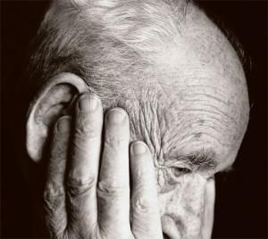 Alzheimer-uno-studio-italiano-ha-individuato-com-si-crea-la-tremenda-malattia