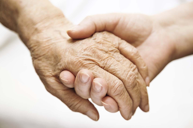 Alzheimer-scoperto-da-centro-italiano-interruttore-che-da-il-via-alla-nascita-malattia