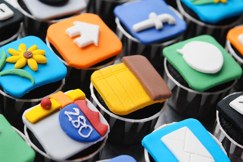 App-store-il-negozio-digitale-Apple-voluto-da-Jobs-compie-sei-anni