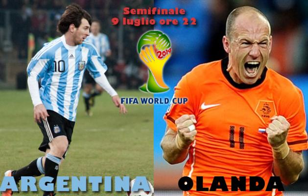 Diretta-Argentina – Olanda-Rai-Tv-streaming-gratis-live-oggi-su-Sky-Go