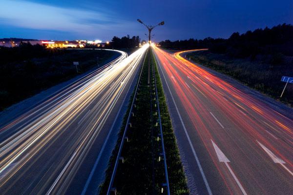 Autostrade-tedesche-il-pedaggio-sarà-pagato-dal-2016-solo-dagli-stranieri