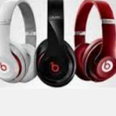 Bose-contro-Beats-è-guerra-aperta-a-colpi-di-atti-giudiziari