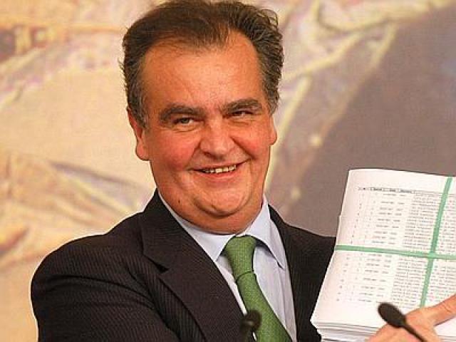 Roberto-Calderoli-lieve-malore-subito-ricoverato-a-Milano-ora-è-lucido