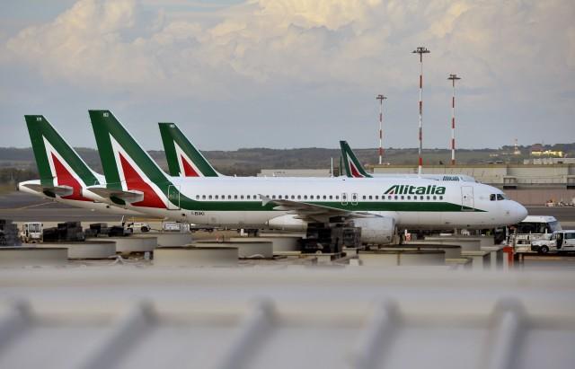 Alitalia-sciopero-il-20-luglio-per-24-ore-di-piloti-e-assistenti-di-volo