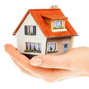Casa-Cgia-tasse-ultimi-cinque-anni-raddoppiate-valore-in-calo-del-15%