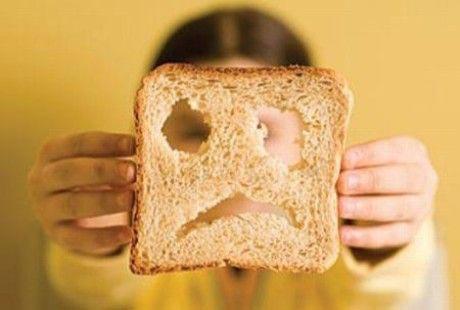 Dieta-senza-glutine-indispensabile-per-celiaci-ma-non-per-perdere-peso