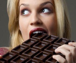 Allarme-salmonella-in-barrette-cioccolato-prodotte-in-Svizzera