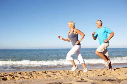 Colesterolo-alto-il-rischio-vero-si-chiama-cancro