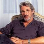 Giffoni-Film-Festival-è-arrivato-Richard-Gere-star-americana-amata-dalle-donne