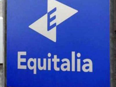 Equitalia-ecco-rivoluzione-Renzi-stop-cartelle-pazze-e-nuove-modalità-riscossione