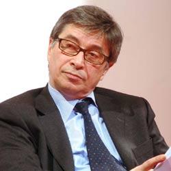 Vasco-Errani-condannato-si-dimette-da-presidente-regione-Emilia-Romagna