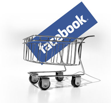 Facebook-si-dà-all-e-commerce-in-arrivo-il-tasto-compra