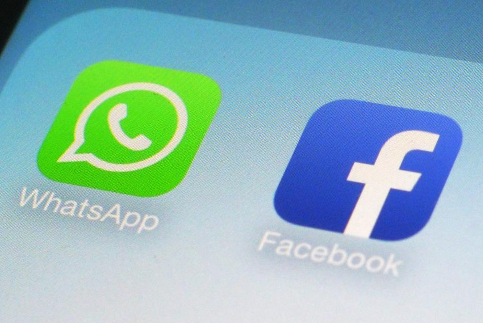 UE-apre-indagine-conoscitiva-su-Facebook-per-acquisizione-Whatsapp
