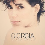 Giorgia-presenta-nuovo-singolo-Io-fra-tanti-con-clip-girata-a-Milano